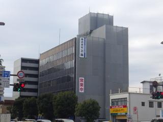 山崎ビル2.JPG