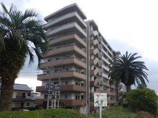 コアマンション淀川.JPG